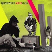 Quest Pistols Show - Клетка » Музонов.нет! Скачать музыку ...